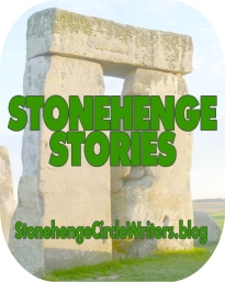 Stonehenge Stories Icon 2